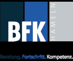 BFK Steuerberatungsgesellschaft GmbH & Co. KG