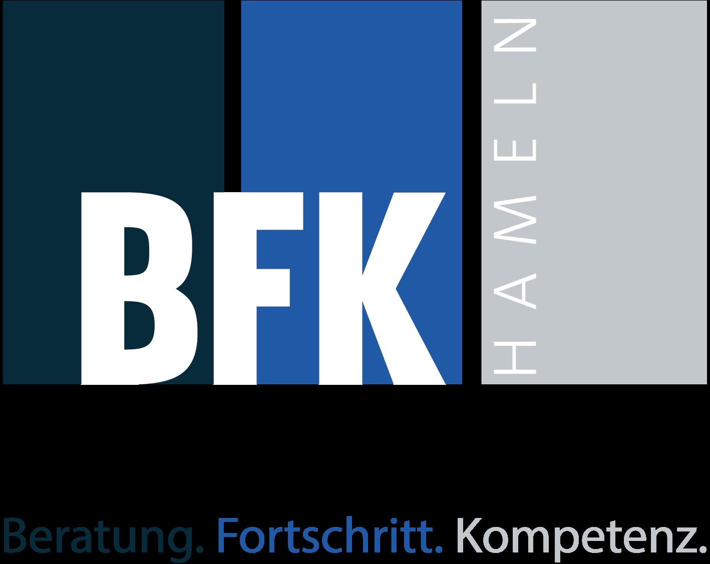 BFK Steuerberatung